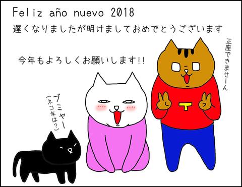 b_anonuevo2018