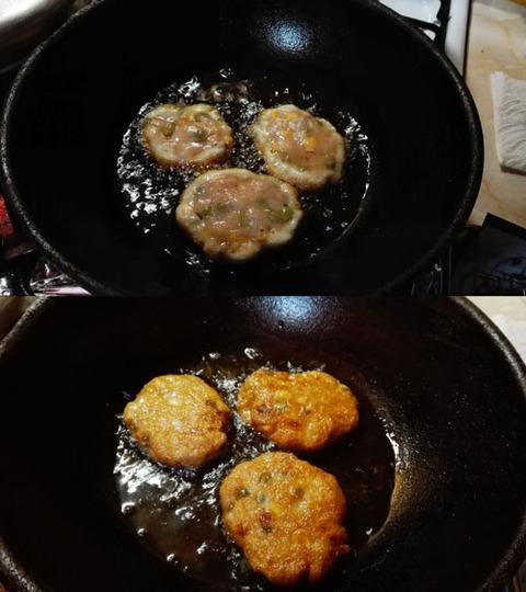b_comida2018_6_16-26