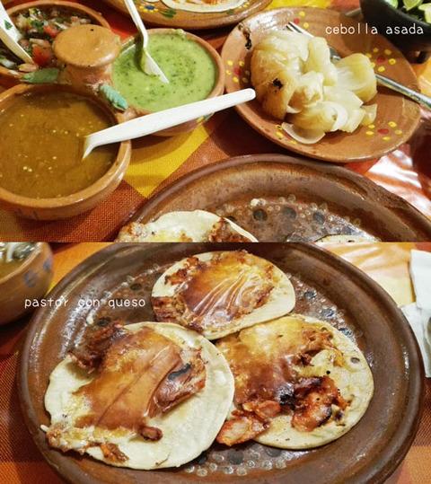 b_comida2017_5_27-4