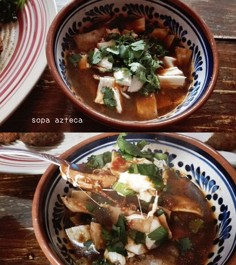 b_comida2018_12_8-24