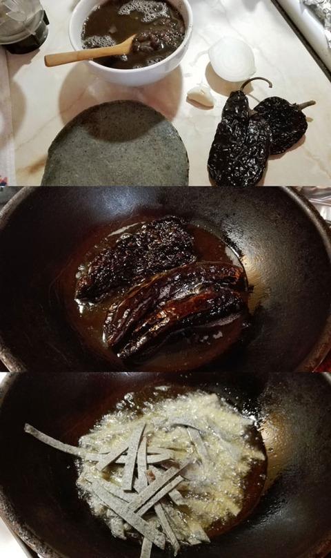 b_comida2018_3_24-4