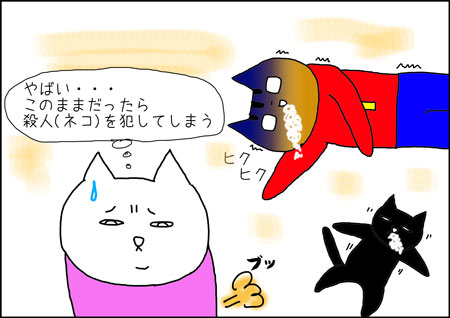 b_anis2