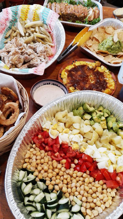 b_comida2018_5_26-7