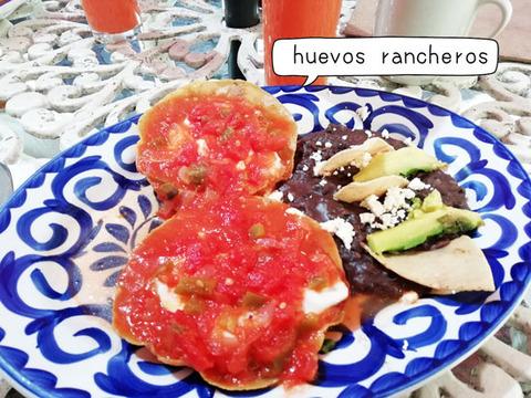 b_comida2019_06_29-21
