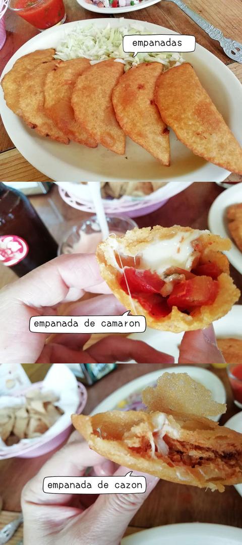 b_comida2019_06_1-11
