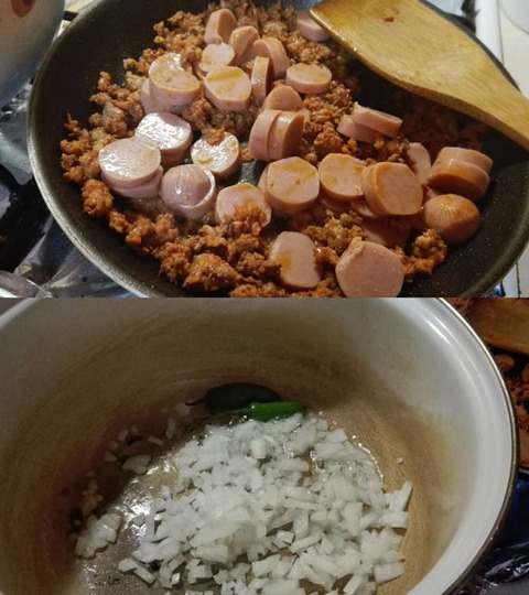 b_comida2018_5_12-2
