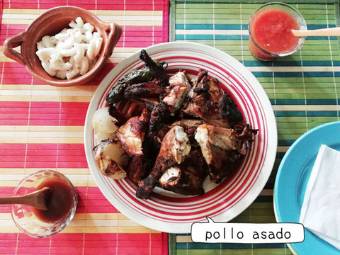 b_comida2019_05_04-16