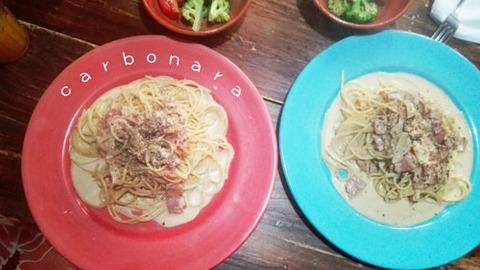 b_comida2018_6_2-4