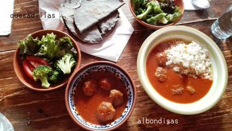 b_comida2018_6_30-22