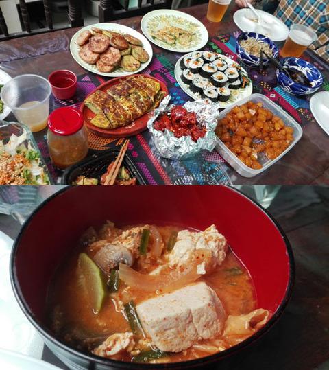 b_comida2018_12_15-5