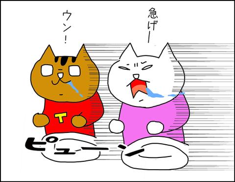 b_comida2018_10_27-33