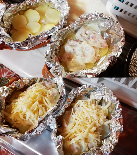 b_comida2018_6_2-17