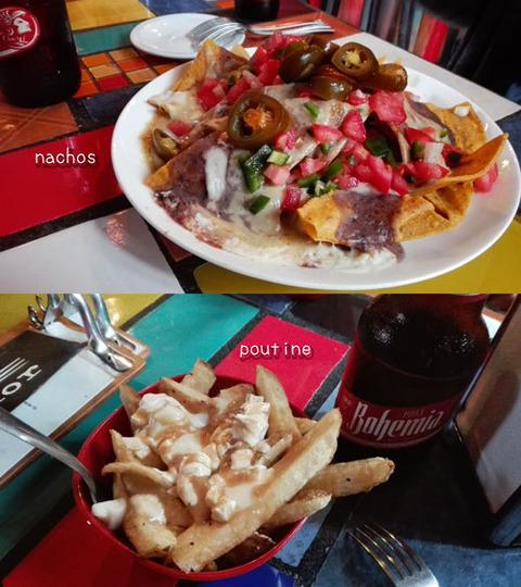 b_comida2018_10_6-13