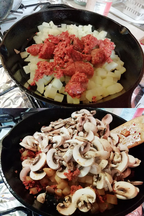 b_comida2019_03_02-1