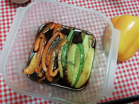 b_comida2019_08_17-11