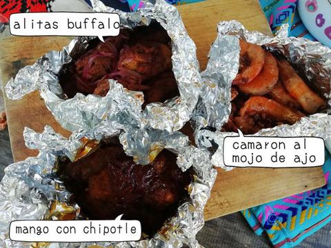 b_comida2019_04_27-9