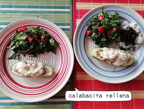 b_comida2019_06_29-5