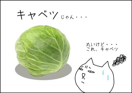 b_okaimono5