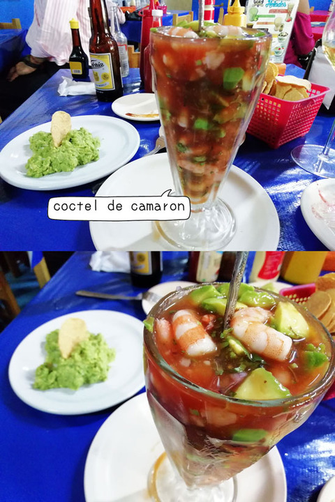 b_comida2019_06_15-17