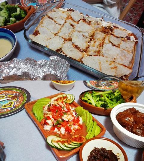 b_comida2018_12_22-28