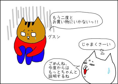 b_okaimono6