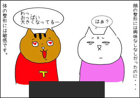 b_respuesta5