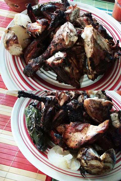 b_comida2019_05_04-17