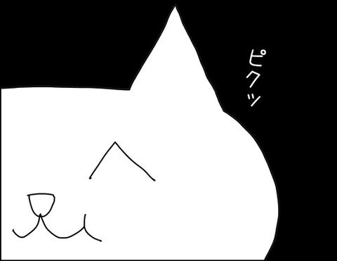 b_2020_07_29-6