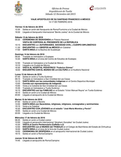 VIAJE-APOSTÓLICO-PAPA-FRANCSICO-A-MEXICO-600x776