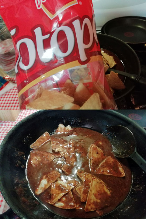 b_comida2019_06_1-1