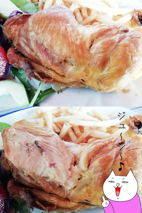 b_comida2019_09_07-32
