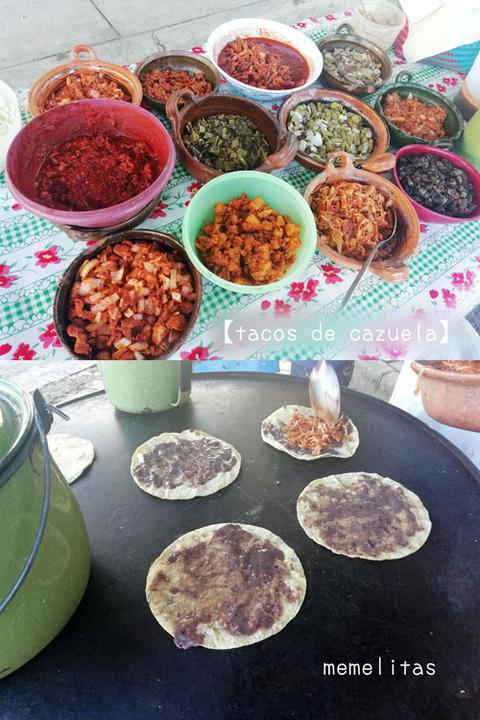 b_comida2019_09_07-15