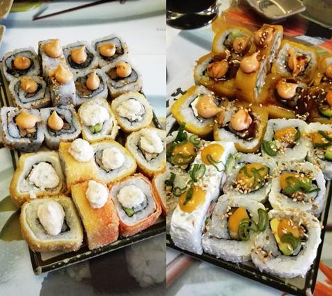 b_comida2017_2_4-11