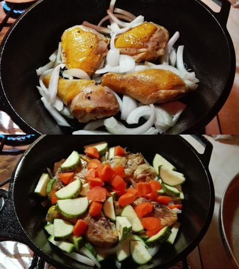 b_comida2017_10_6-1
