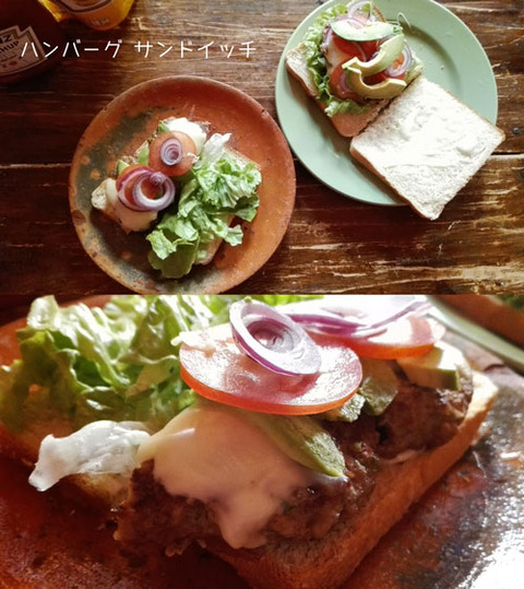 b_comida2018_3_17-12