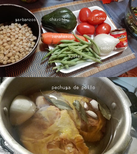 b_comida2018_2_17-17