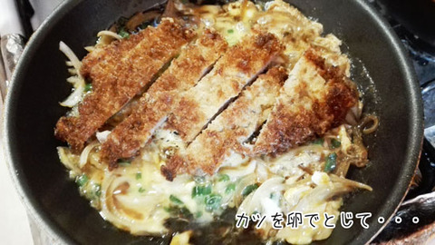 b_comida2018_9_22-23