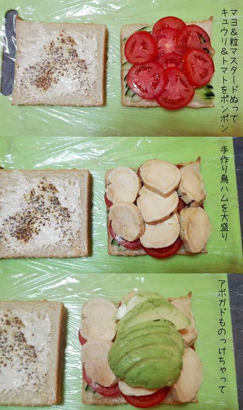 b_comida2018_9_15-4
