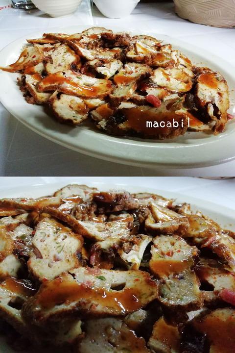 b_comida2019_08_31-20