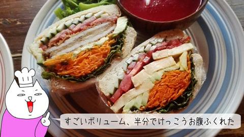 b_comida2018_9_15-8