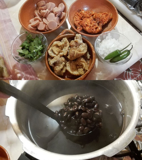 b_comida2018_5_12-1