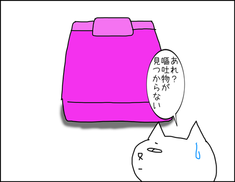 b_vomito3