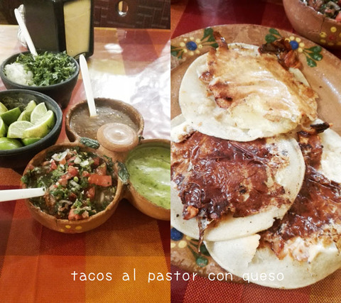 b_comida2017_1_21-10