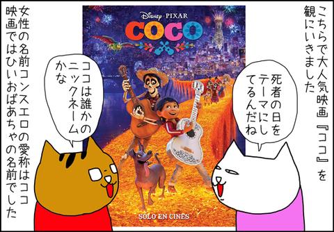 b_coco1