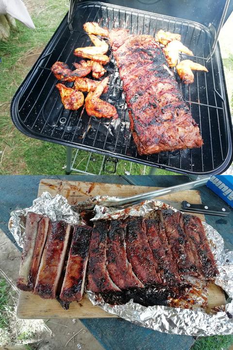 b_comida2019_05_25-10