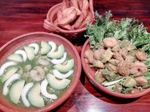 b_comida2019_09_07-2