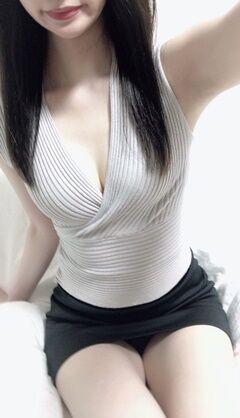 じゅりか3(240)