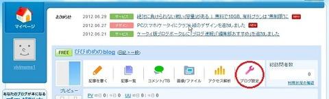livedoorblog10-settei