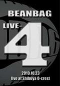 live4_jacket_top