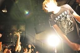 AKTK滋賀&神戸20110617_19s024